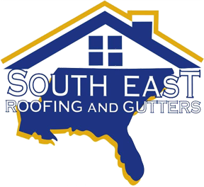 South East Logo